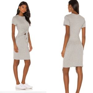 NWT LNA Stevie Dress Size Small